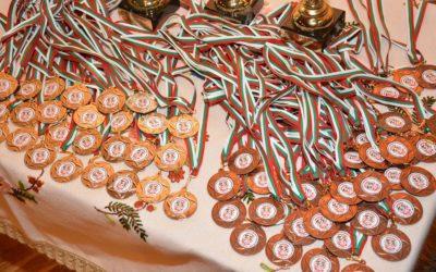 """Велико Търново: Трети национален конкурс за изпълнители на популярна песен и танцово изкуство """"Звезден сблъсък"""" ще се проведе в града"""