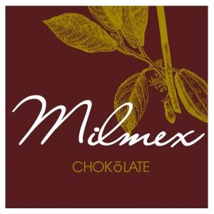 logo_milmex