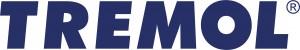 logo_Tremol