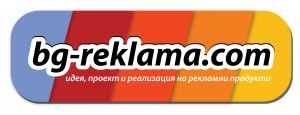 logo_bg-reklama