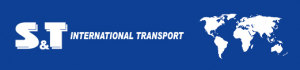 logo-blue-new